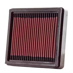 K&N 33-2074 Lifetime Performance Air Filter