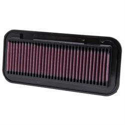 K&N 33-2131 Lifetime Performance Air Filter