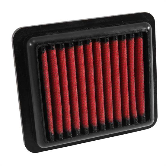 K&N 33-2238 Lifetime Performance Air Filter