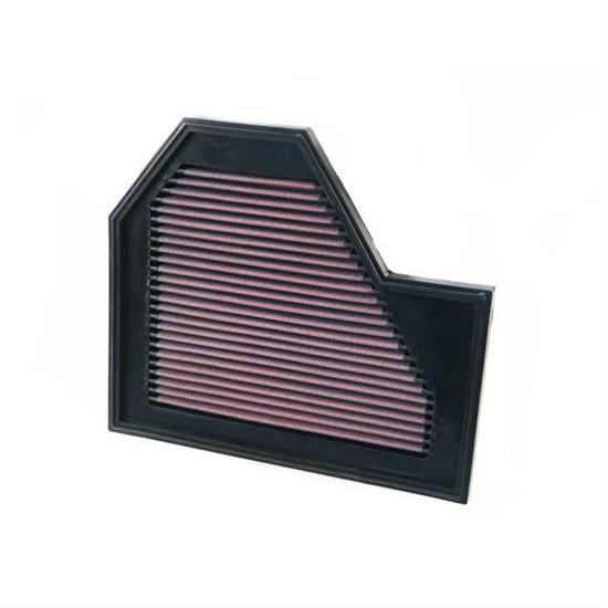 3x Onkyo TX-SR252 Schutzfolie matt Displayschutzfolie Folie Display Schutz dipos