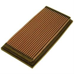 K&N 33-2739 Lifetime Performance Air Filter