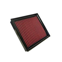 K&N 33-2793 Lifetime Air Filter, Fiat 1.0L-1.9L, Renault 1.5L-2.0L