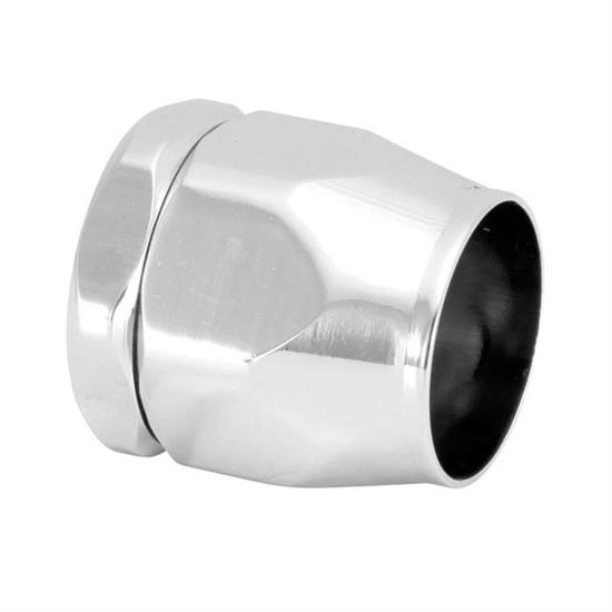 Spectre 3368 Magna Clamp Hose Clamps, Chrome, 1.094 ID