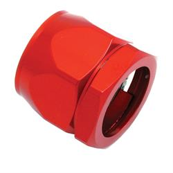Spectre 4162 Magna Clamp Hose Clamps, Anodized, 1.75 ID