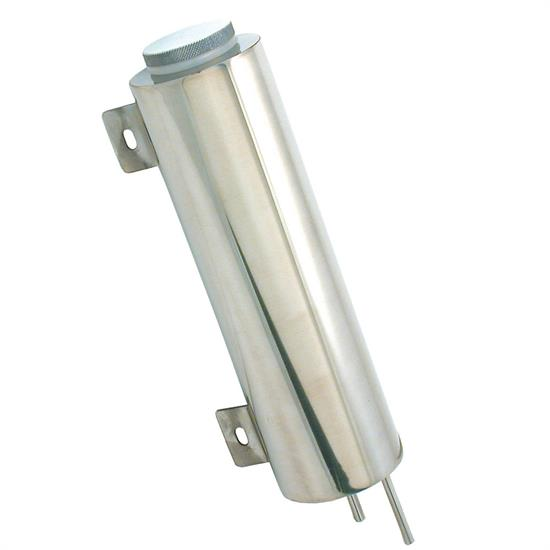 3 10 Stainless Steel Radiator Overflow Tank