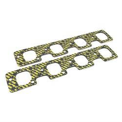 Spectre 427 Exhaust Manifold Gaskets, Ford 302-351
