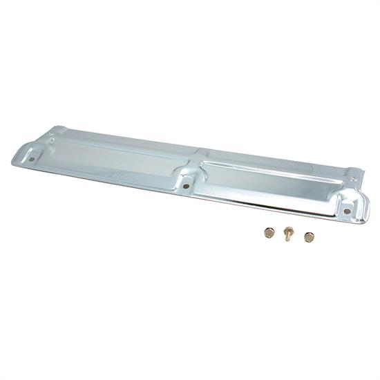 Spectre 4364 Radiator Support Panel, 1968-73 Chevelle, 1968-79 Nova
