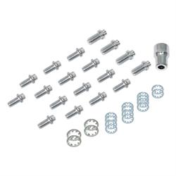 Spectre 4691  Oil Pan Bolt Kit
