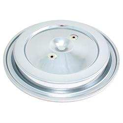 Spectre 4938 Air Cleaner Lid, Chevy/GMC 5.0L-5.7L
