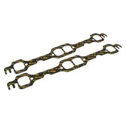 Spectre 522 Exhaust Header Gasket, Chevy 5.7L