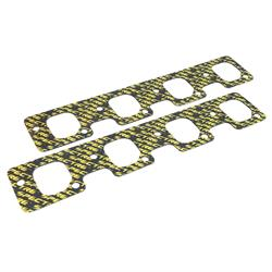 Spectre 543 Exhaust Header Gasket, Ford 302-351