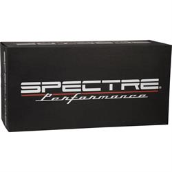 Spectre 5485 OEM-Style Oil Pans, Chevy/GMC 396-454