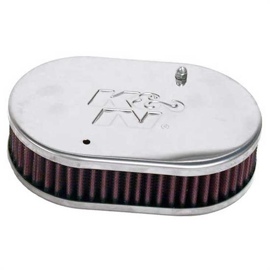 K&N 56-9091  Air Filter Assembly