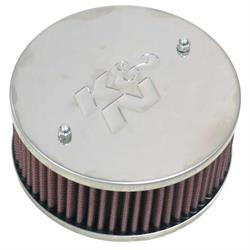 K&N 56-9156  Air Filter Assembly