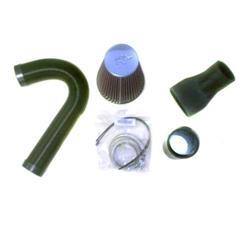 K&N 57-0324 57i Series Performance Intake Kit, Toyota 2.0L