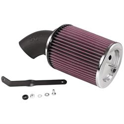 K&N 57-3012 57 Series FIPK Performance Intake Kit, Saturn 1.9L