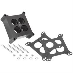 Spectre 5768 Carburetor Spacer