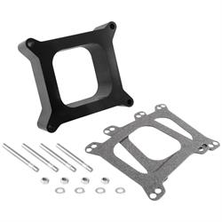 Spectre 5769 Carburetor Spacer
