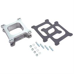 Spectre 5779 Carburetor Spacer