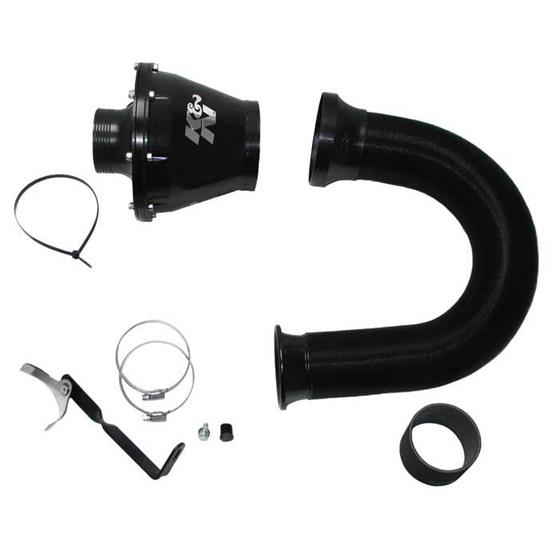 K&N 57A-6020 Apollo Performance Intake Kit, Hyundai 2.0L