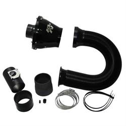 K&N 57A-6034 Apollo Performance Intake Kit, Lotus 1.8L