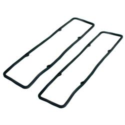 Spectre 585 Valve Cover Gaskets, Chevy 262-400, GMC 283-400
