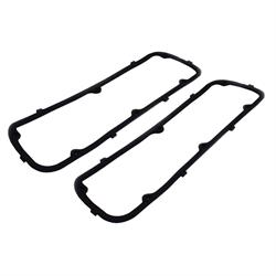 Spectre 587 Valve Cover Gaskets, Ford/Mercury 221-351, Lincoln 5.0L