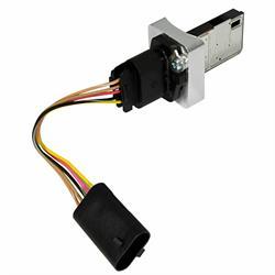 Spectre 7155 MAF Sensor Conversion Kit