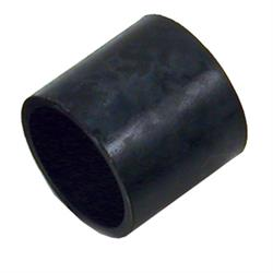Spectre 7813 Magna Kool Radiator Hose, Black, 1.25 ID