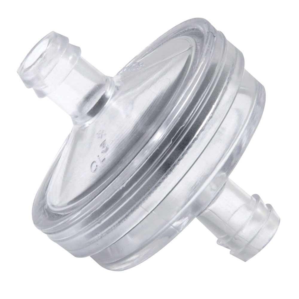 K/&N PF-1300 Fuel Filter