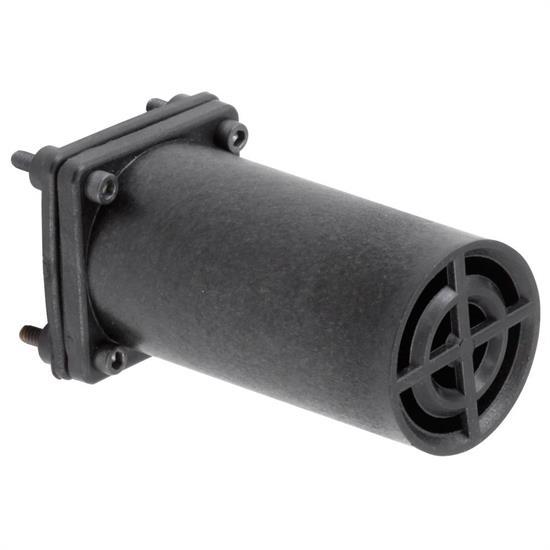 K/&N 85-1190 Universal Adapter Air Filter Vent Kit