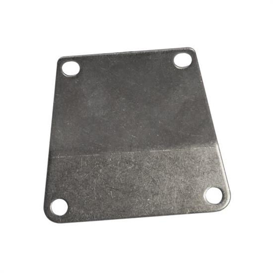 K&N 85-9001 Carburetor Reinforcement Bracket, Each