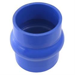 Spectre 9346 Silicone Coupling Adapters, 3 in. ID, 3 in. OD