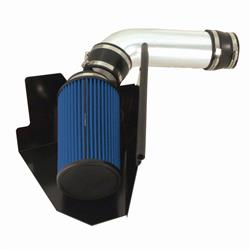 Spectre 9903B Air Intake Kit, Chevy/GMC 5.0L-5.7L