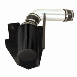 Spectre 9903K Air Intake Kit, Chevy/GMC 5.0L-5.7L