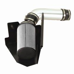 Spectre 9903W Air Intake Kit, Chevy/GMC 5.0L-5.7L