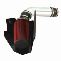 Spectre 9903 Air Intake Kit, Chevy/GMC 5.0L-5.7L