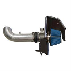 Spectre 9912B Air Intake Kit, Cadillac 3.6L