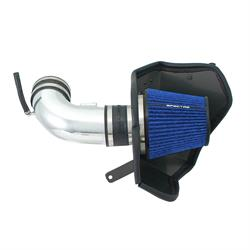 Spectre 9914B Air Intake Kit, Cadillac 6.2L