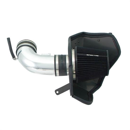 Spectre 9914K Air Intake Kit, Cadillac 6.2L