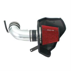 Spectre 9914 Air Intake Kit, Cadillac 6.2L