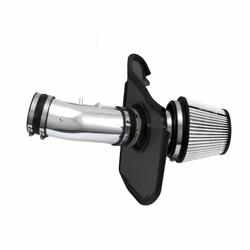 Spectre 9917W Air Intake Kit, Cadillac 4.4L