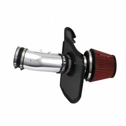 Spectre 9917 Air Intake Kit, Cadillac 4.4L