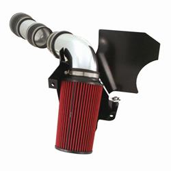 Spectre 9921 Air Intake Kit, Ford 6.8L