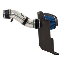 Spectre 9929B Air Intake Kit, Ford 3.7L