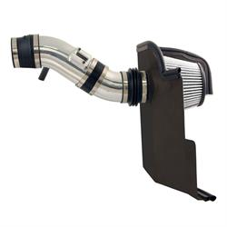 Spectre 9929W Air Intake Kit, Ford 3.7L