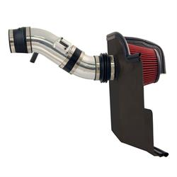 Spectre 9929 Air Intake Kit, Ford 3.7L
