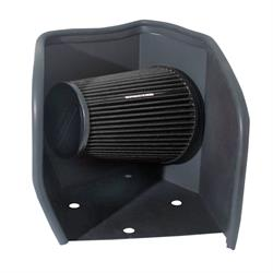 Spectre 9939K Air Intake Kit, Dodge 5.9L