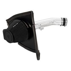 Spectre 9960K Air Intake Kit, Toyota 3.4L