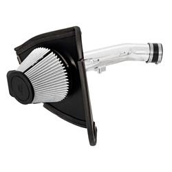 Spectre 9960W Air Intake Kit, Toyota 3.4L